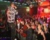 Hip Hop Night s Vecem 29/03/08