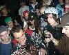 Indoor Hip Hop v Jablonci 05/04/08