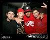 Indy, Wich, LA4 a Nironic v Unicu 02/08/08