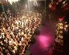 Hip Hop Allstars DJ Premier 07/09/08