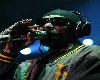 Snoop Dogg (USA) v Praze 08/09/08