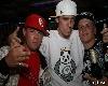 Skořenickej Hip-Hop Jam 12/09/2008