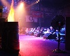 Hip Hop Allstars Bun-B 07/10/08