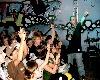 Pio Squad v Tranu 25/10/08