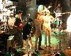 Soulrise s Mishou v Lucerně 25/02/09