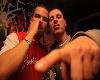 Hip Hop Night s Čistychov! 18/04/09