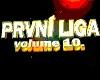 První Liga Vol. 10. Pardubice 17/04/09