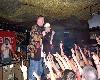 Hip Hop In Da Wyschkof s Orikoule! 02/05/09