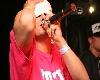 Hip Hop Live s Pio Squad 27/06/09