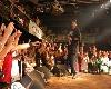 B-Real (Cypress Hill) živě v Praze!