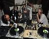 David Steel na radiu Helax 29/12/09