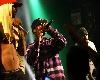 Super Boombox feat. Slaughterhouse (USA) 02/02/10