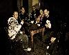 Bigg Boss Crew Moravia Tour 27/0310