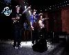 BPM Live! 08/05/10
