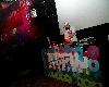 Detroit Rap v Praze! 16/05/10