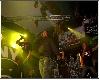 The hip-Hop no. 11 s Onyx Live! 22/05/10