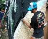 Live Graffiti Show 2010 - 19/06/10