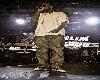 Hip Hop Jam 2010 - 3.den 17/07/2010