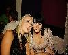 Ryes & Paulie Garand Tour Jihlava 25/09/10