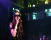 Kid Sister live Praha 05/10/10