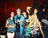 Hip Hop 4Ever! Louny 15/10/2010