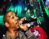 The Hip Hop No. 12 feat. Ja Rule (USA) 23/10/10