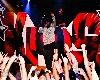 Sound of Da Boombox: Krs-One Live! 03/11/10