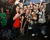 Indy KMBL tour Live 06/11/10