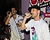 Indy KMBL tour Live 19/11/10