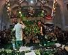 PSH - Epilog Tour Roxy Praha 26/11/10