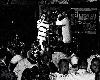 Indy KMBL tour Live 26/11/10