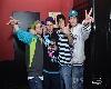 Real Hip Hop v Opavě! 11/03/11