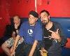 New Kings Of Tha Beatz-DJs:BA2S a Kato