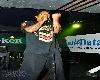 Afu-Ra Live 14/09/11