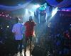 HIP HOP 4EVER! Podzimní díl 21/10/2011