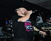 Prago Pyčo Live 28/10/11
