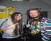 MC Gey&DJ Fatte-Imaginárium naprosto běžných podivností