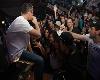 HIP HOP 4EVER! Jarní díl 16/03/2012