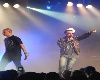 Beatbox Battle Worlds Championship Berlin 2O12