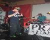 Prago Union&Live Band, DiaKritika, Arastafa