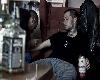 Boy Wonder: Natáčení videa k albu Špinavý Poet