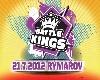 Battle Kings 2012 21/07/12