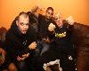 HIP HOP 4EVER! Podzimní díl 19/10/2012