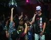 Hypno 808 Label Night - Teplice