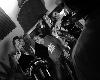 BeatLife label-natáčení videoklipui