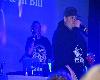 Mayhem Festival- Vinnie Paz a Ill Bill, Pharaohe Monch, O.C. a další