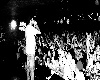 TY NIKDY LABEL/Rock café 14.12.2012