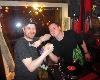 SILVESTR V CHAPEAU ROUGE s DJ Fatte, Zerwox, Lucas Hulan, Formi a mnoho dalších