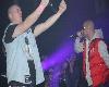 Ektor&DJ Wich-křest alba Tetris/Sasazu Praha