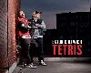 Videoreport Tetris Tour aneb Ektor&Wich ve Stounu